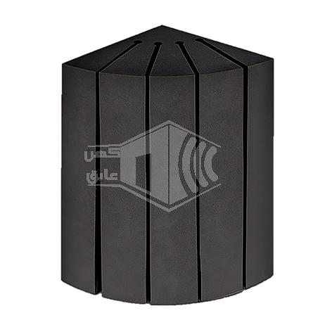 فوم-سوپر-بیس-تراپ-303050-دانسیته-20