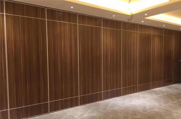 عایق روکار دیوار مشترک